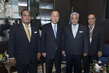 Secretary-General Meets with Environmental Ministers from Samoa and Nauru 6.5676513