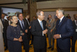 Secretary-General and Former UK Prime Minister Attend Public Reception in Abu Dhabi 6.5676513