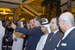 Secretary-General Attends Public Reception in Abu Dhabi 6.5676513