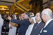 Secretary-General Attends Public Reception in Abu Dhabi 6.5833097