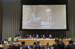 Assembly Debates Culture and Sustainable Development in Post-2015 Agenda 0.89211094
