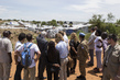 UN Peacekeeping Chief Visits South Sudan 4.589164