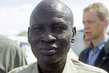 Civilian at Tomping Protection Site, Juba 4.586526