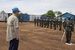 Secretary-General visits UNMISS Tomping Base, Juba 4.586526