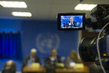Press Conference by Secretary-General at UNMISS Compound, Juba 13.672849