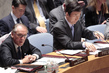 Council Debates Non-Proliferation of Weapons of Mass Destruction 0.71088696