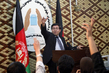 Afghan Electoral Complaints Commission Announces Adjudication Completed 0.70553493