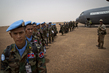 Cambodian Peacekeepers Trained by UNMAS and Deployed to Northern Mali 3.9681447