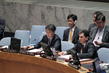 Security Council Discusses Situation Guinea-Bissau 1.0