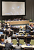 Assembly High-level Event on ICT and Post-2015 Development Agenda 1.2489552