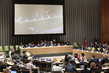 Assembly High-level Event on ICT and Post-2015 Development Agenda 1.2488551