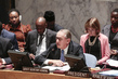 Council Considers Referral of Syria Situation to ICC 0.44603038