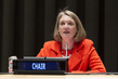Assembly High-level Event on ICT and Post-2015 Development Agenda 1.070533