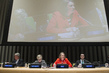 Assembly High-level Event on ICT and Post-2015 Development Agenda 0.8926536