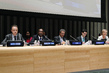 High-Level Event on Cooperation and ICT Development in the Post-2015 Development Agenda 0.8926536