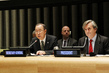 General Assembly Discusses Decent Work in the Post-2015 Development Agenda 1.0711844