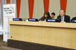ECOSOC Integration Segment: Sustainable Urbanization 5.6406245