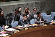 Security Council Urges More Timely Elections in Lebanon 1.0