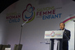 Secretary-General Addresses Summit on Every Woman Every Child Initiative 5.2940617