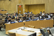 SE4All Forum: Dialogue on Bottom-up Financing for Sustainable Energy 4.667316