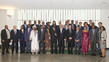 Annual Joint Consultative Meeting UN and AU Security Councils 4.6675878