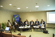 SE4ALL Panel Discussion on Regional Energy Partnerships 0.4120484