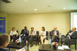 SE4ALL Panel Discusses Renewable Energy for Off-grid/Rural Electrification 4.667316