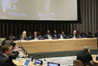 Assembly Discusses Human Rights and Rule of Law in Post-2015 Agenda 0.88098943