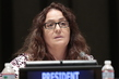 Assembly Discusses Human Rights and Rule of Law in Post-2015 Agenda 1.2478817