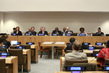 Opening of Meeting of States Parties to Convention on Law of the Sea 4.6675878