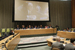 Assembly High-level Event on Human Rights and Rule of Law in Post-2015 Agenda 0.4457364