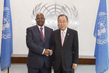 Secretary-General Meets Assembly's President-elect 2.8624349