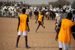 UNAMID Hosts Cultural and Sports Event 1.258741