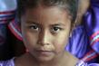 Young Resident of Santa Rita, Bolivia 17.026423