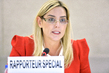 Human Rights Council Discusses Discrimination Against Women in Law 7.030819