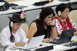 General Assembly Holds Interactive Hearings on Upcoming World Conference on Indigenous Peoples 8.460794