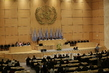 UNCTAD Celebrates 50th Anniversary 4.6675878