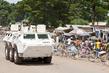 MINUSCA Peacekeepers Deployed to Bambari, CAR 4.7747355