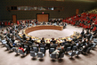 Security Council Discusses Situation in Mali 1.24064