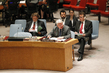 Security Council Discusses Situation in Mali 1.2012446