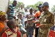UNOCI in Korhogo, Côte d'Ivoire 4.7593155
