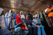 UNAMID Inaugurates New Classrooms at Zam Zam Camp 10.070728
