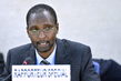 Special Rapporteur on Racism Briefs Human Rights Council 4.6673565