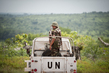MINUSCA Peacekeepers in Central African Republic 4.7747355