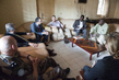 Head of DPKO Africa Division II Visits Central African Republic 0.20261213