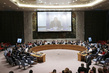 Security Council Discusses Situation in Afghanistan 1.1515275