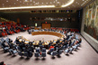 Council Extends Mandate of Mali Mission 1.24064