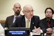 G77 and China Holds Meeting on Sovereign Debt Restructuring 4.6675878