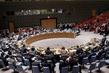 Council Discusses Situation in Syria 4.2415857