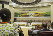 Secretary-General Addresses African Union Summit 4.667316